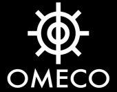OMECO 変態高級腕時計 公式ブログ